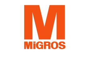 Migros Başarı Hikayesi - GlassHouse